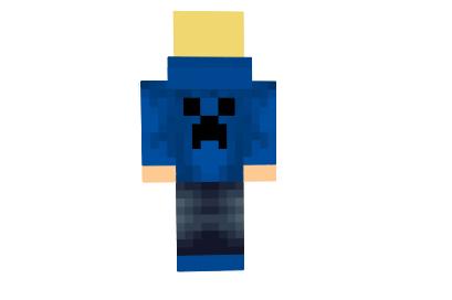 John-skin-1.png