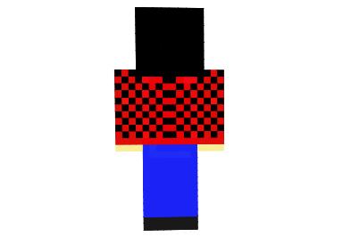 Johnnie-guilbert-skin-1.png