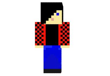 Johnnie-guilbert-skin.png