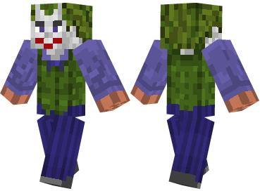Joker-Skin.png