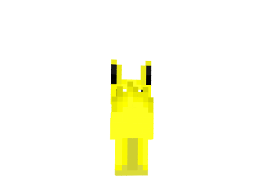 Jolteon-skin-1.png