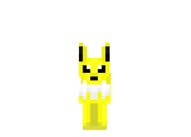 Jolteon-skin.png