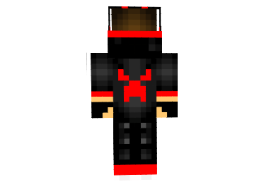 Jose-mistery-skin-1.png