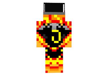 Juan-extreme-skin-1.png
