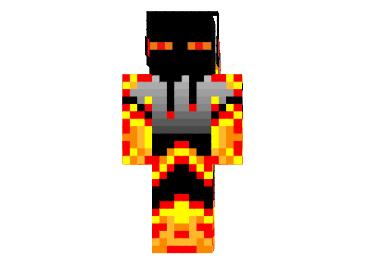 Juan-extreme-skin.png
