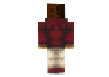 Judey-skin-1.png