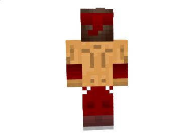 Judo-sixpackboy-skin-1.png
