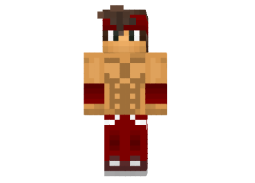 Judo-sixpackboy-skin.png