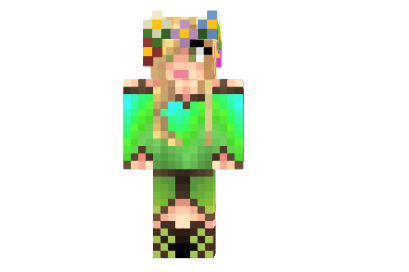 Jungle-girl-original-skin.png
