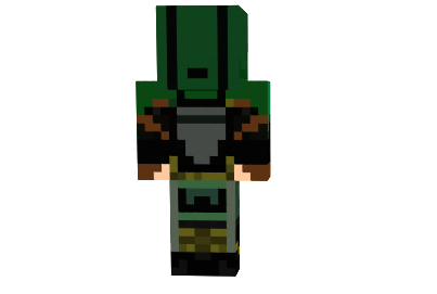 Jungle-trooper-skin-1.png