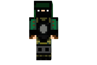 Jungle-trooper-skin.png