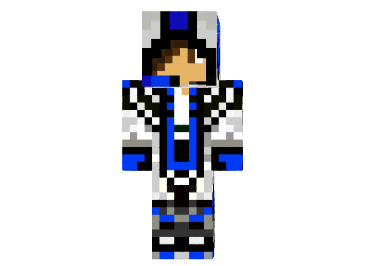 Just-customized-improved-skin.png