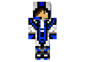 Just-customized-little-upgrades-skin.png