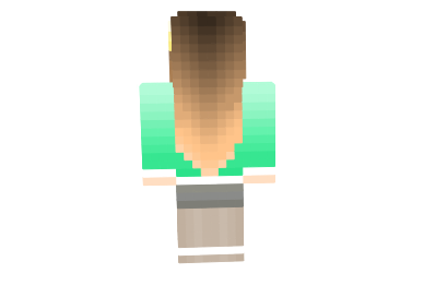 Just-different-skin-1.png