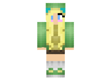 Kailey-turtle-skin.png