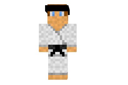Karate-sensei-skin.png