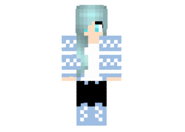 Katelyn-winter-skin.png