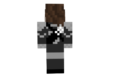 Katniss-catching-fire-arena-skin-1.png