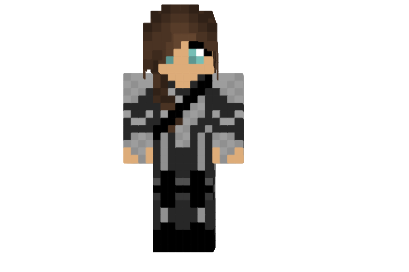Katniss-catching-fire-arena-skin.png