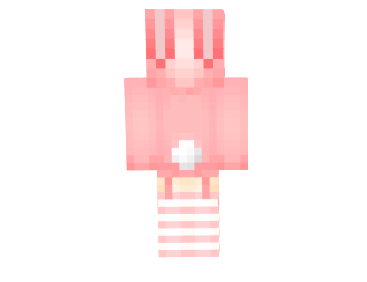 Kawaii-bunny-girl-skin-1.png