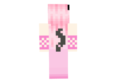 Kawaii-chan-dress-aphmau-skin-1.png