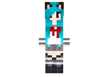 Kawaii-neko-school-girl-skin.png