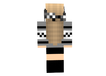Kays-sweater-skin-1.png