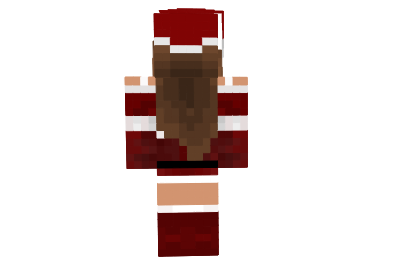 Kellsosaur-christmas-skin-1.png