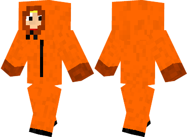 Kenny-Skin.png