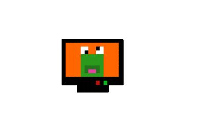 Kermit-in-the-tv-skin.png