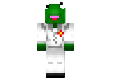 Kermitplaysmchd-skin.png