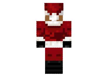 Kerstman-hamster-skin-1.png