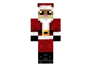 Kerstman-hamster-skin.png