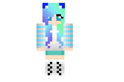 Key-girl-skin.png