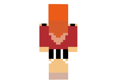 Kiddy99-skin-1.png