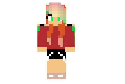 Kiddy99-skin.png