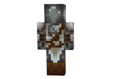Kight-skin-1.png