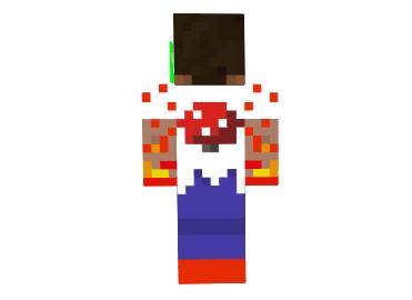 Killer-mashroom-skin-1.png