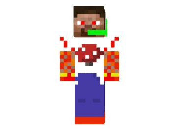 Killer-mashroom-skin.png