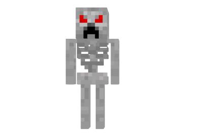 Killer-skeleton-skin.png