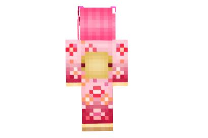 Kimono-girl-2-skin-1.png