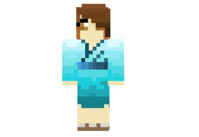 Kimono-skin.png