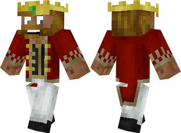 King-Skin.png