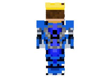 King-alfrein-skin-1.png