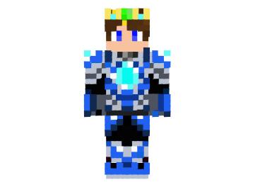 King-alfrein-skin.png
