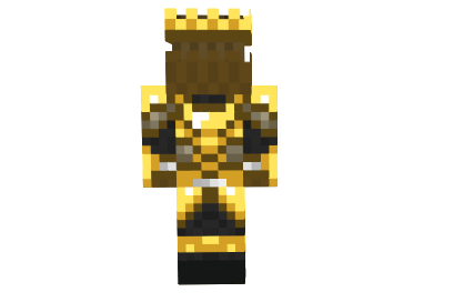 King-bacca-skin-1.png