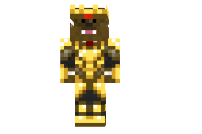 King-bacca-skin.png