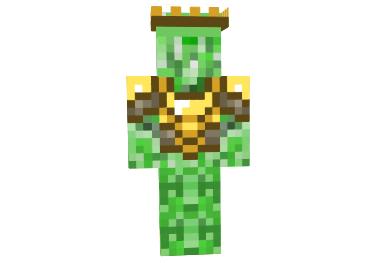 King-creeper-skin-1.png