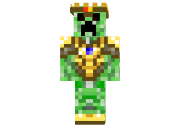 King-creeper-skin.png