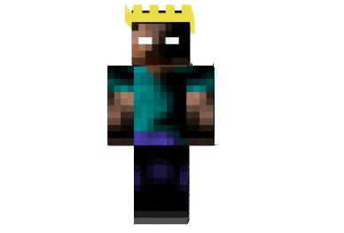 King-hero-skin.png